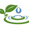 Free Workshop: Bring Green Energy Practices Home