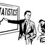 Lies, damned lies, and statistics: Polling means nothing (yet)