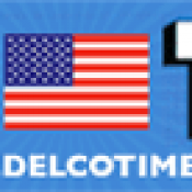 Delaware County Times distances itself from reader comments