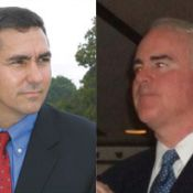 Meehan and Lentz Debate – Closing statements Fact Check