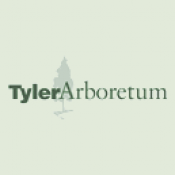 Tyler Arboretum Pumpkin Days Celebration October 16th and 17th