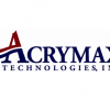 Acrymax: Making Philadelphia and Media Greener