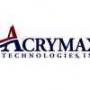 Acrymax: Making Philadelphia and Media Greener