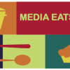 Media Eats Local! on January 25th