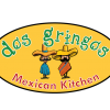 Mexican Food in Media: Dos Gringos Mexican Kitchen