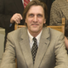 Williamson withdraws candidacy for 2011 Borough Council