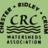 Clean up your park: 14th Annual CRC Streams Cleanup Day: Glen Providence Park 9:00 AM May 7th