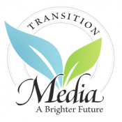 Transition Town Media Event: The Economics of Happiness
