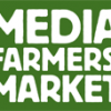 The June 23rd line up – Media Farmers Market