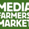 The June 23rd line up – Media Farmers Market