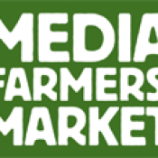 First Media Farmers Market This Thursday May 12th