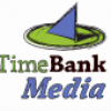 TimeBank Media Launch Party and Potluck, Tuesday May 24th, 6:00 PM