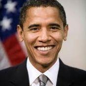 Obama to visit Yeadon today