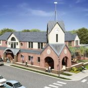 Upper Providence: No funding for MUPFL New Building in 2013