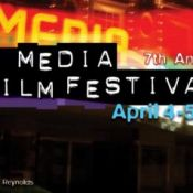 7th Annual Media Film Festival Opens Today
