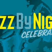 11th Annual Jazz by Night Celebration November 16