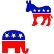 Media, PA Election Results 2011