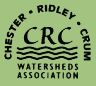 CRC Watersheds Logo