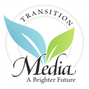 Transition Town Media Talk June 28th: Better Collaboration and Benefits