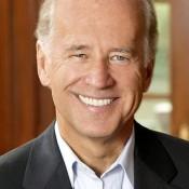 Vice President Joe Biden to attend Veterans Day Parade November 11th, 2011
