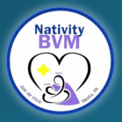 Nativity B.V.M.'s small change makes a big difference for the Great Guys Group