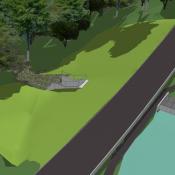 Third Street Dam debate continues, again