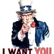 Delaware County Wants YOU! … to express your opinion about open space!