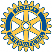 Media Rotary Club Auction coming November 2nd – Benefitting Media UP Library