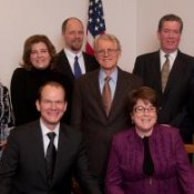 Borough Council Legislative Meeting September 20th, 2012