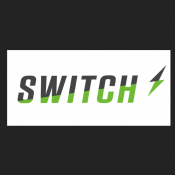 "Event: Film Screening – ""Switch"" about future of Energy"