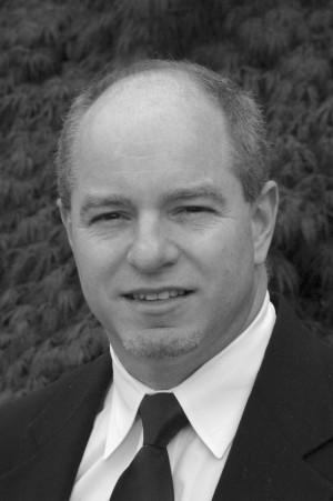 Dr. Eric Stein, Media Borough Council