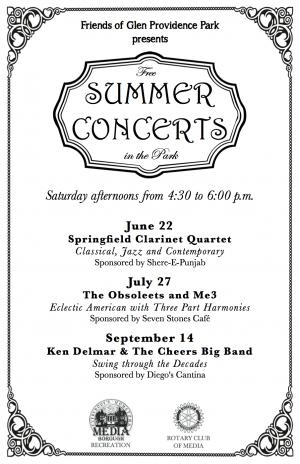 frog-summer-concerts-2013