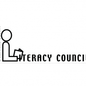 Delaware County Literacy Council