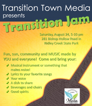 transition-town-jam