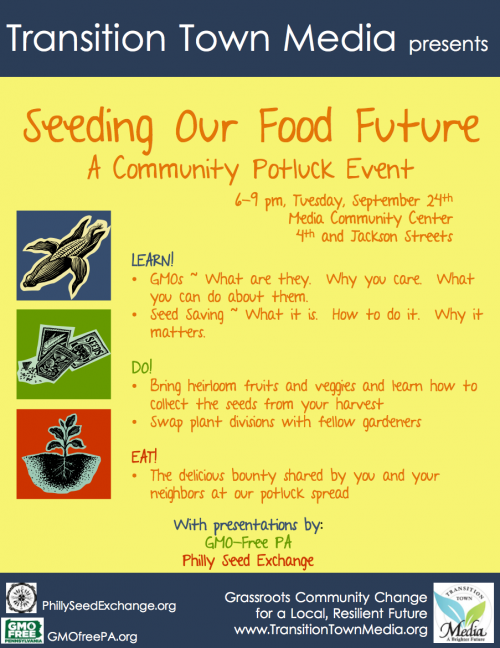 ttm-seeding-our-food-future