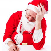 Riddle Psychiatry offers Depression and Substance Abuse Screenings December 6th