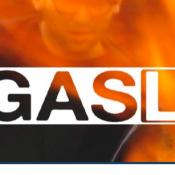 TransitionTown Media presents Film Screening of Gasland Part II