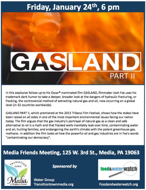 gasland-flyer