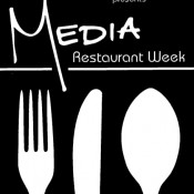 Media Business Authority Presents Media Restaurant Week