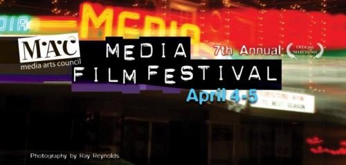 FilmFest14_billboard_0