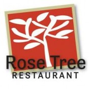 Rose Tree Restaurant Will Host Event to Benefit Media Upper Providence Free Library