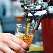 Annual Brandywine Valley Craft Brewers Festival to be Hosted by Iron Hill Media