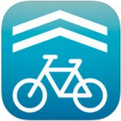 CyclePhilly App to Track Bike Routes and Help With Transportation Planning in Greater Philadelphia