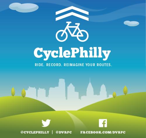 cycleapp-2014-05-06