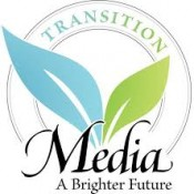TransitionTown Media Hosts FreeStore Frolic and Potluck on Saturday August 16th
